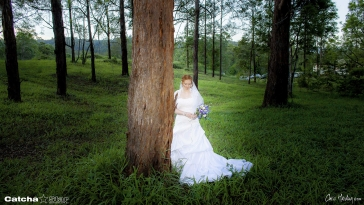 Llismore wedding photographer