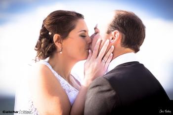 gold-coast-wedding-photography