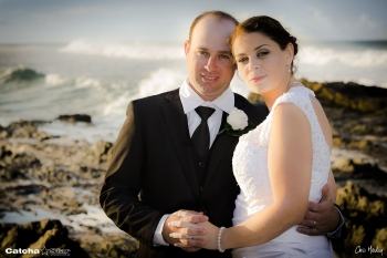 wedding-photography-gold-coast