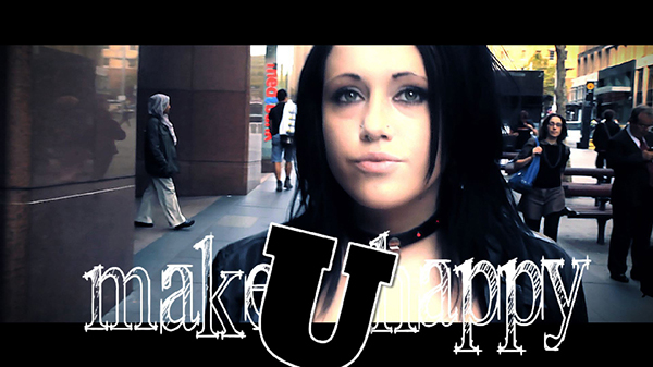 Make-You-Happy