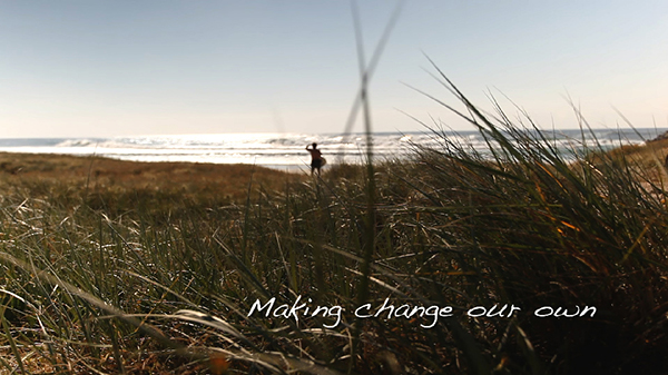 Making-Change-Our-Own